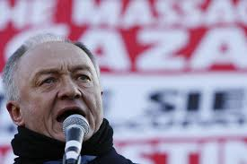 john and ken despicable humans former london mayor and long time palestinian rights campaigner ken livingstone is the latest victim of the uk labour party39s witch hunt over alleged