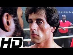 Rocky III • <b>Eye of the</b> Tiger • Survivor - YouTube