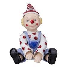 Статуэтка <b>Lefard</b> «<b>Клоун</b>» 461-018 купить по низкой цене в ...