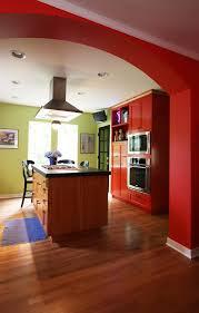 Remodel Kitchen Island 10 Kitchen Island Ideas For Your Next Kitchen Remodel