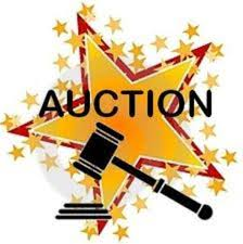 Image result for clip art auction