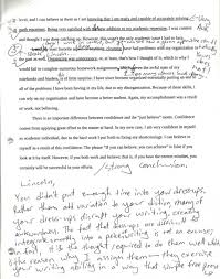 Chapter overview dissertation   Writing an Academic Custom Paper