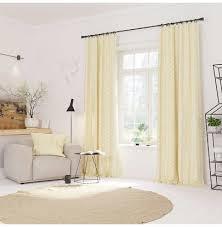 Купить <b>шторы</b> для спальни в интернет-магазине недорого ...