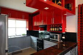 Living Room Cabinets Designs Modern Kitchen Design Philippines Small Kitchen Design