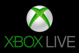 Xbox Live Down Again: Sign In Issues, Error Codes and More ...
