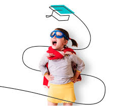 Education.com | #1 Educational Site for Pre-K through 5