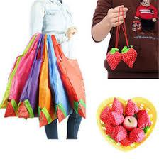 <b>String</b> Shopping <b>Bags</b> | <b>Bags</b>, Luggages & Accessories - DHgate.com