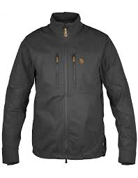 Buy <b>Men's Breathable</b> Technical Jacket - Fjall Raven - Spring ...