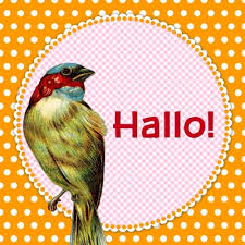 """Résultat de recherche d'images pour """"hallo"""""""