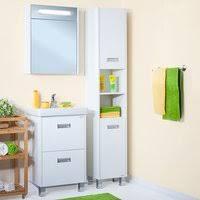«<b>Тумба бриклаер</b> палермо 55 белая» — Мебель — купить на ...