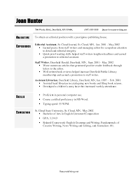 Resume Writers  resume writers and career coaches   template       resume writers
