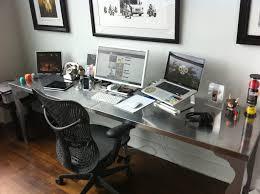 large size of tables chairs captivating black plastic mesh ergonomic office chair black fabric astonishing crate barrel desk decorating