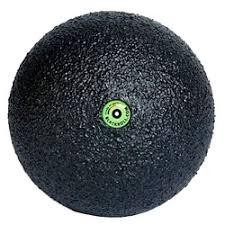 «<b>Массажный мяч</b> Blackroll <b>Ball</b> 12 cm» — Результаты поиска ...