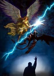 pillar of enoch ministry blog spiritual blindness the destroyer on 28th 2013 i spent the day writing this essay and on 19th 2014 i further added to it because the spirit of god was weighing it