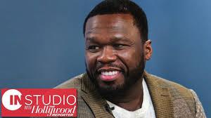 <b>50 Cent</b> on Final Season on '<b>Power</b>' & '<b>Power</b> Book 2: Ghost' | In ...