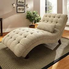 1000 ideas about bedroom sitting areas on pinterest master bedrooms bedrooms and bedroom sitting room chaise lounge bedroom chairs