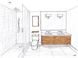 designing bathroom layout:  master bathroom layouts s ideas http lanewstalkcom how to unique design bathroom floor