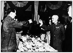 「双十協定」の画像検索結果