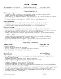 marketing coordinator resume samples management resume examples marketing coordinator resume samples marketing coordinator resume modern marketing coordinator resume