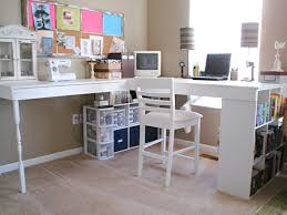 Small Office Decorating Ideas 2701  I