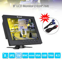 LCD monitor - Shop Cheap LCD monitor from China LCD monitor ...