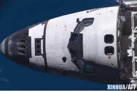 「space shuttle crew cabin」の画像検索結果