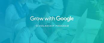 Scholarships Archives | Udacity