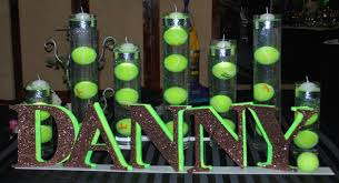 candle lighting bar mitzvah and tennis on pinterest candle lighting ideas