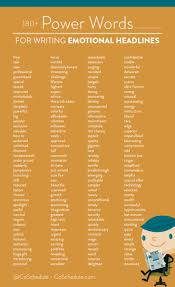 17 best ideas about descriptive words vocabulary 17 best ideas about descriptive words vocabulary english vocabulary words and creative writing