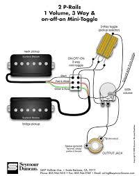 strat wiring diagram seymour duncan strat image seymour duncan wiring diagrams wiring diagram schematics on strat wiring diagram seymour duncan