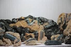 Большая <b>коллекция минералов</b> - отзыв о Частный Музей ...
