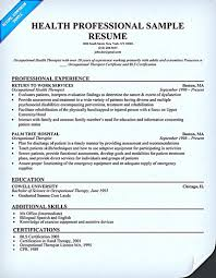 bilingual in english and spanish resume simple resume template vol resume bilingual on resume sample
