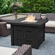 manufacturing newcastle tabletop outdoor propane heater fire