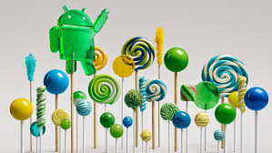 Android 5.0 Lollipop Release Date Schedule: When Will Your Phone