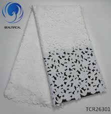 <b>LIULANZHI Prints Fabric</b> Store - Amazing prodcuts with exclusive ...