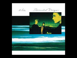 <b>A-Ha</b> - <b>Scoundrel Days</b> (HQ) - YouTube