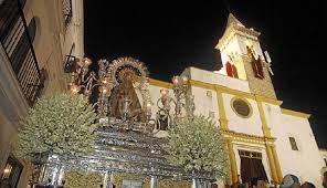 Resultado de imagen de magna mariana ayamonte