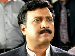 Ganesh Kumar To Marry Bindu Menon. Ganesh Kumar got divorced from his first wife Yamini Thankachi very recently. A lot of chaos occurred during those times ... - 16-ganesh-kumar-to-marry-bindu-menon