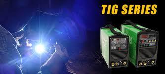 <b>TIG Welders</b> For Sale - <b>TIG Welding Machines</b>, Equipment - Everlast