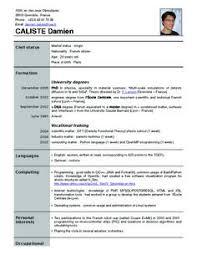 perioperative nurse resume   http     resumecareer info      waitress resume examples   sample resumes