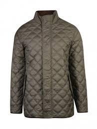 Брендовую мужскую <b>куртку</b> купить со скидкой, распродажа ...