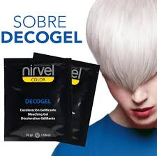 <b>Nirvel</b> Professional PR - Home | Facebook