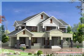 Creative  Bedroom Modern House Plans In Ghana Wit X - Two bedroomed house plans