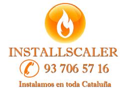 Calderas condensación y Calderas <b>de</b> gas Barcelona, Girona ...