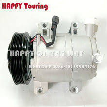 <b>Renault</b> Air Condition <b>Compressor</b> Promotion-Shop for Promotional ...