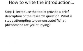 good extended essay topics psychology   essay ideas for extended essay in psychology
