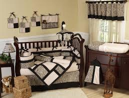 baby girl crib bedding design e2 80 94 bedroomsgirl bedrooms image of leopard office desk baby room ideas small e2