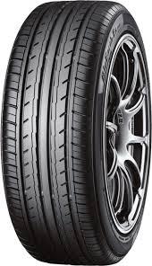 <b>YOKOHAMA</b> BLUEARTH-ES <b>ES32A 225/50 R17</b> 94V product price ...