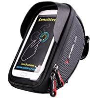 <b>Cycling Handlebar Bags</b>