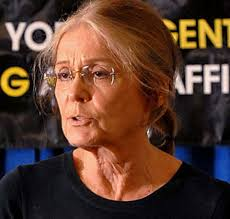 longform essay why did the founders of radical second wave gloria steinem 80 social and political activist journalist and originator of radical
